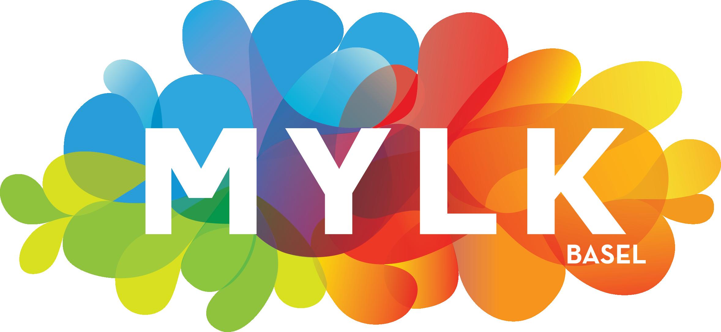 Mylk – handmade in Basel