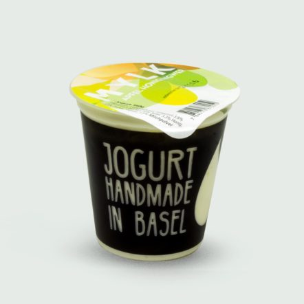 joghurt01