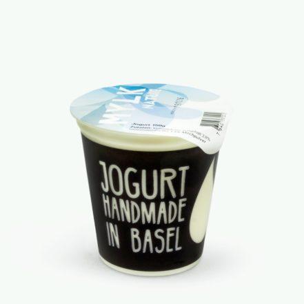 joghurt08