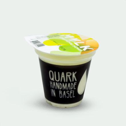 quark01c