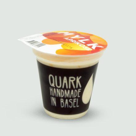 quark02