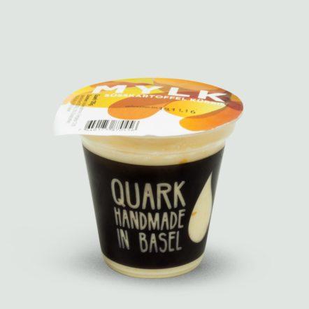 quark03