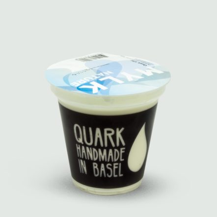 quark04