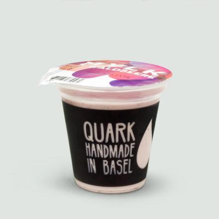 quark06b